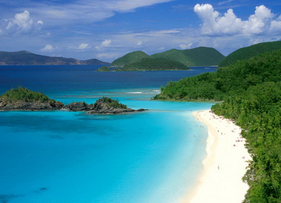 Trunk-Bay-Virgin-Islands-USA-hidden-beaches-11-travel-great-atmosphere