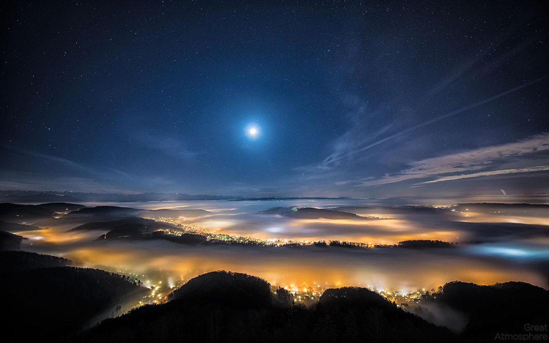 Zurich-at-Night-Dominic-Kamp-travel-above-destination-2013-beautiful-great-atmosphere-217-1