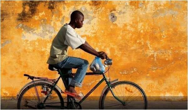 3-yellow-mozambique-beautiful-photography-great-atmosphere