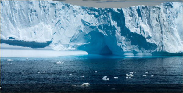 4-blue-antarctica-nature-amazing-view-sea-great-atmosphere-travel-destinations