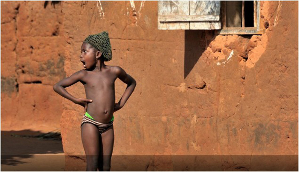 5-brown-africa-child-great-atmosphere-photography-amazing