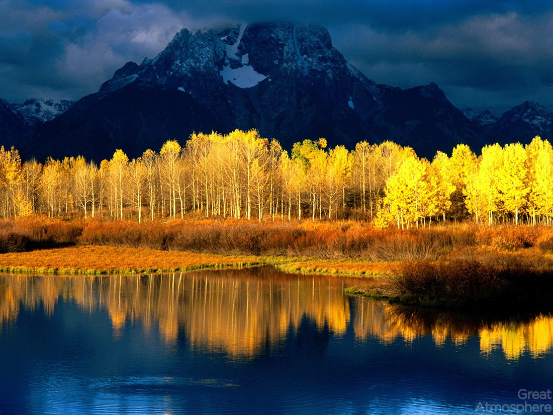 autumn-leaves-yellow-trees-reflection-peak-beautiful-travel-photography-destinations-great-atmosphere-230-1