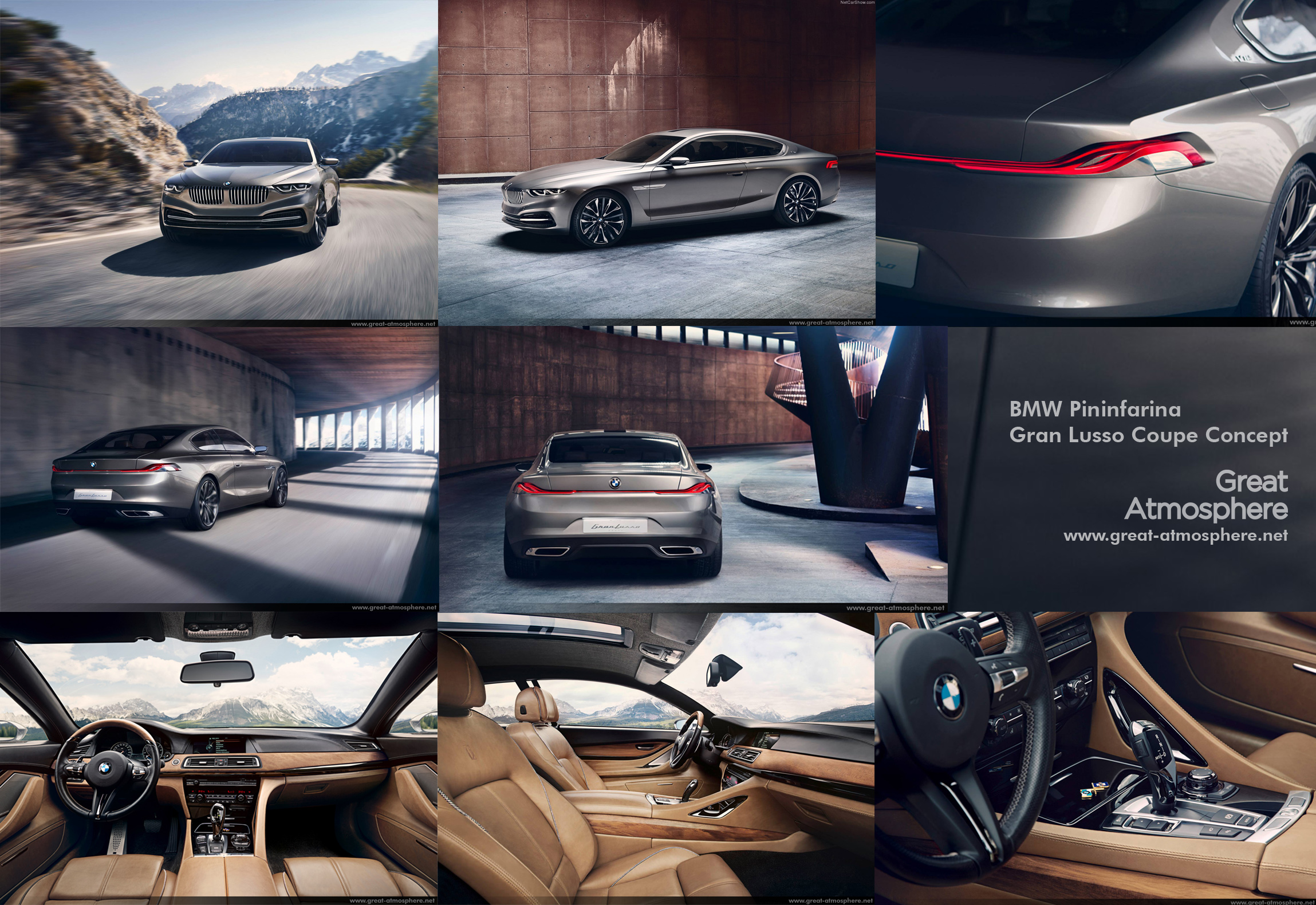 BMW-Pininfarina-Gran-Lusso-Coupe-great-atmosphere-2013