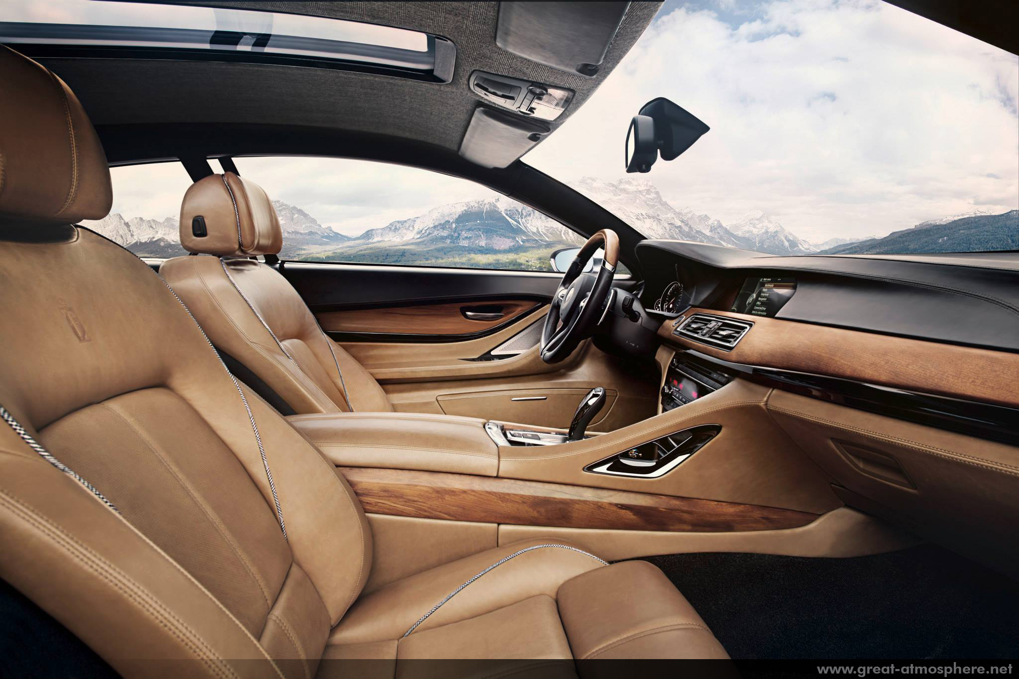 BMW-Pininfarina-Gran-Lusso-Coupe-great-atmosphere-amazing-car-2013