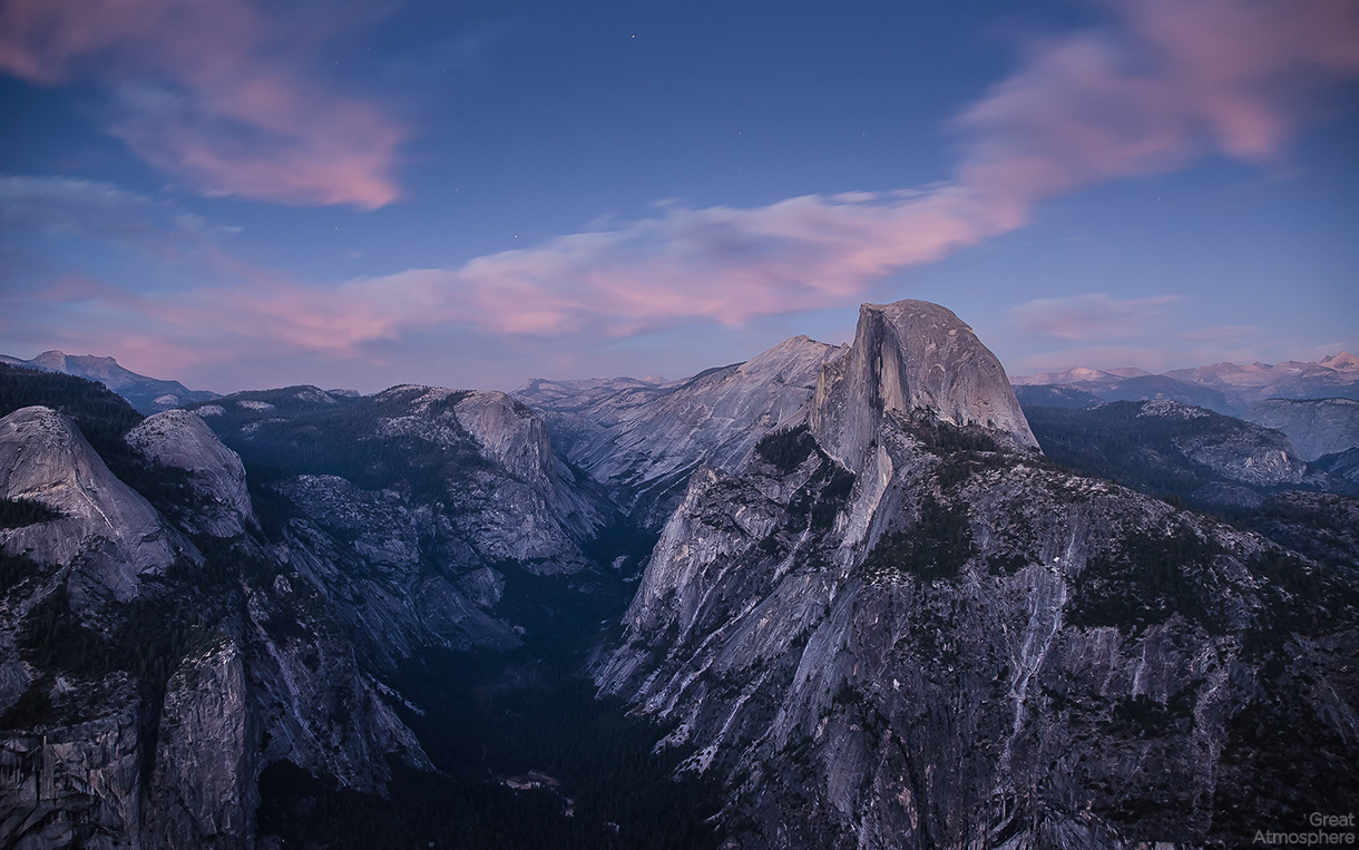 half-dome-yosemite-national-park-valley-california-landscapes-stunning-photography-great-atmosphere-sentinel