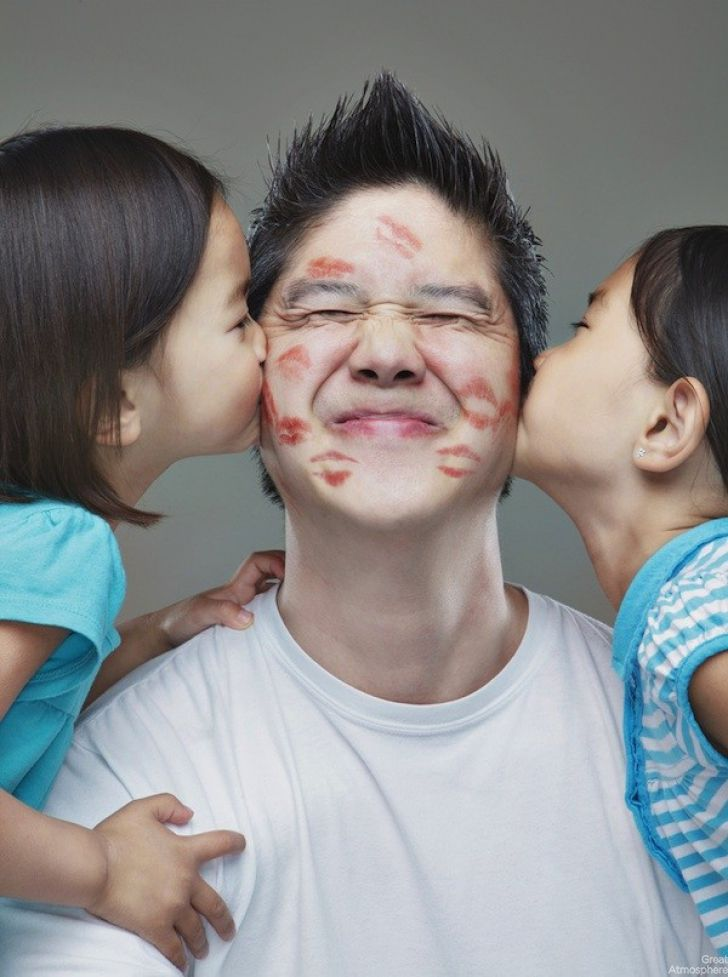 International-day-of-Families-2013-great-atmosphere-beautiful-photography-12