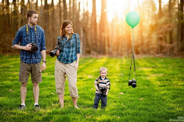 International-day-of-Families-2013-great-atmosphere-beautiful-photography