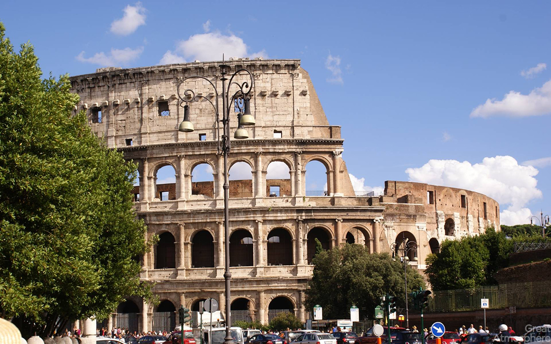 Rome Italy  city photos : Rome Italy Colosseum beautiful travel photography landscapes wallpaper ...