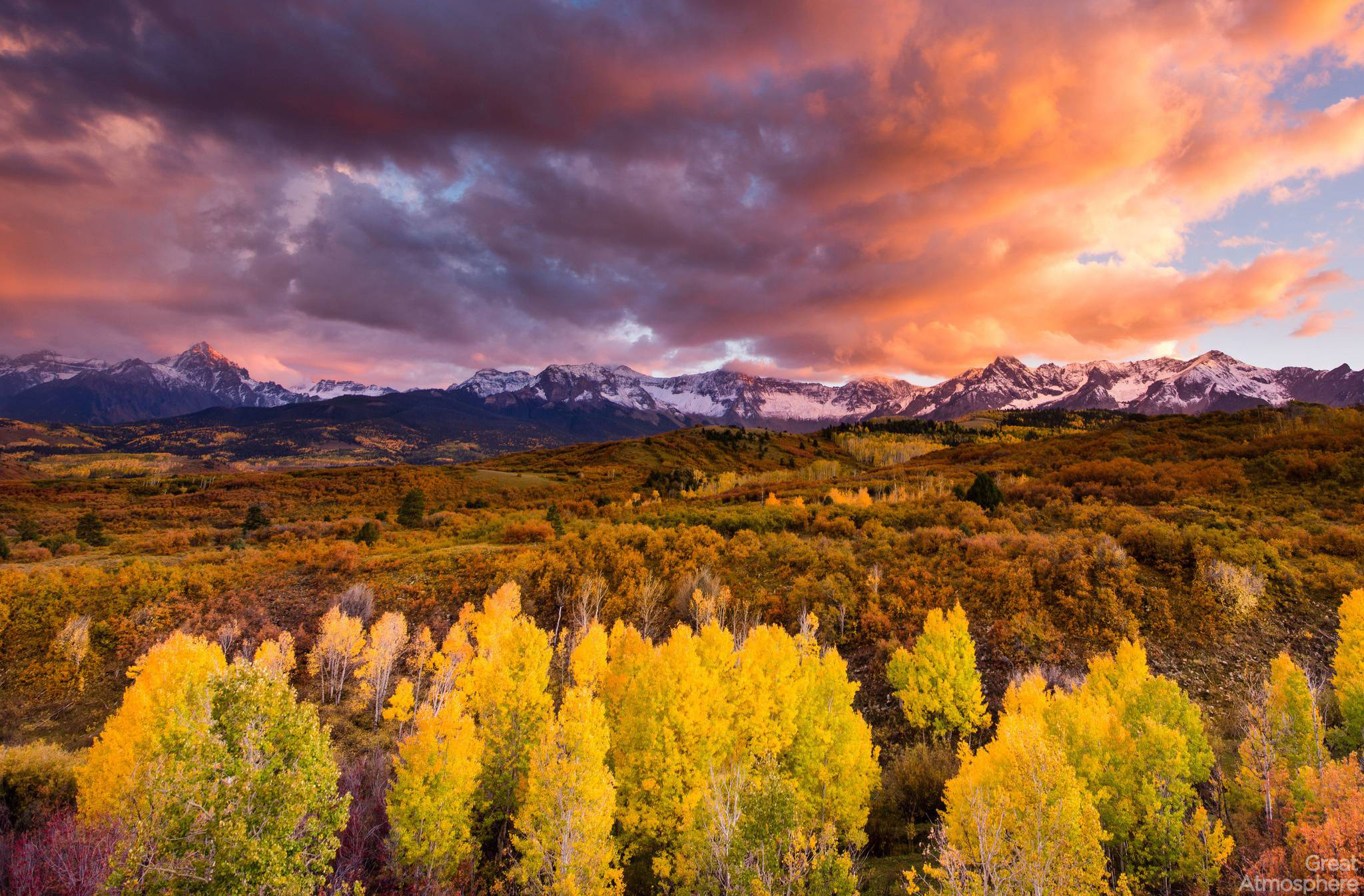 amazing-colors-beautiful-treest-sunset-sunrise-colorado-autumn-landscapes-photography-great-atmosphere-wallpapers