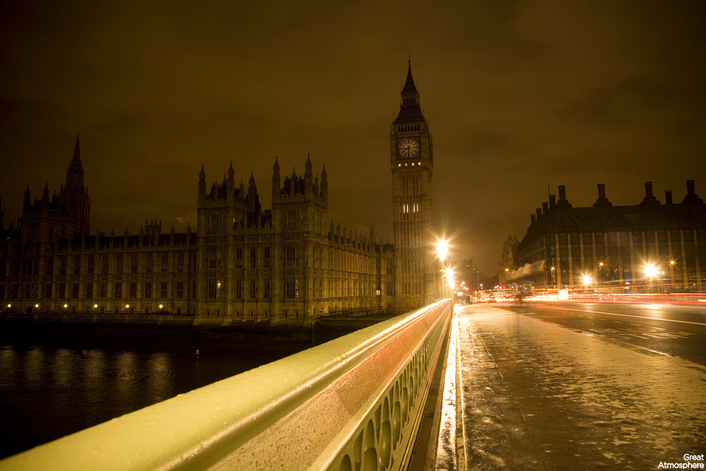 big-ben-london-at-night-great-atmosphere-beautiful-travel-photography-landscapes