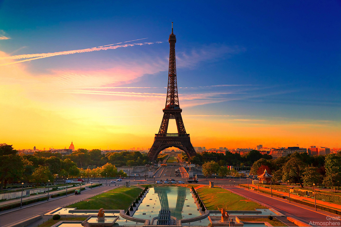 eiffel-tower-sunset-france-landscapes-photography-travel-destinations-beautiful-view-great-atmosphere