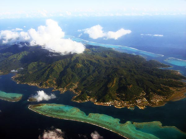 isolated-islands-for-modern-Robinson-2-great-atmosphere-nature-travel-destinations