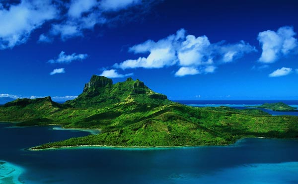 isolated-islands-for-modern-Robinson-4-great-atmosphere-nature-travel-destinations-photos