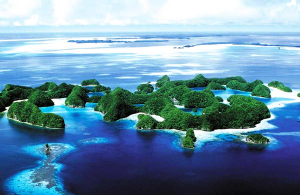isolated-islands-for-modern-Robinson-5-great-atmosphere-nature-travel-destinations