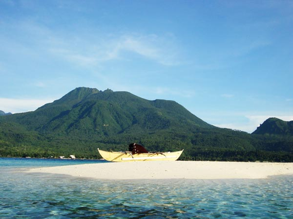 isolated-islands-for-modern-Robinson-6-great-atmosphere-nature-travel-destinations-photos