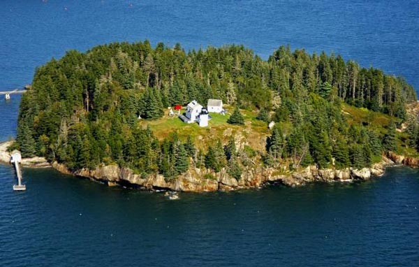 isolated-islands-for-modern-Robinson-9-great-atmosphere-nature-travel-destinations-beautiful
