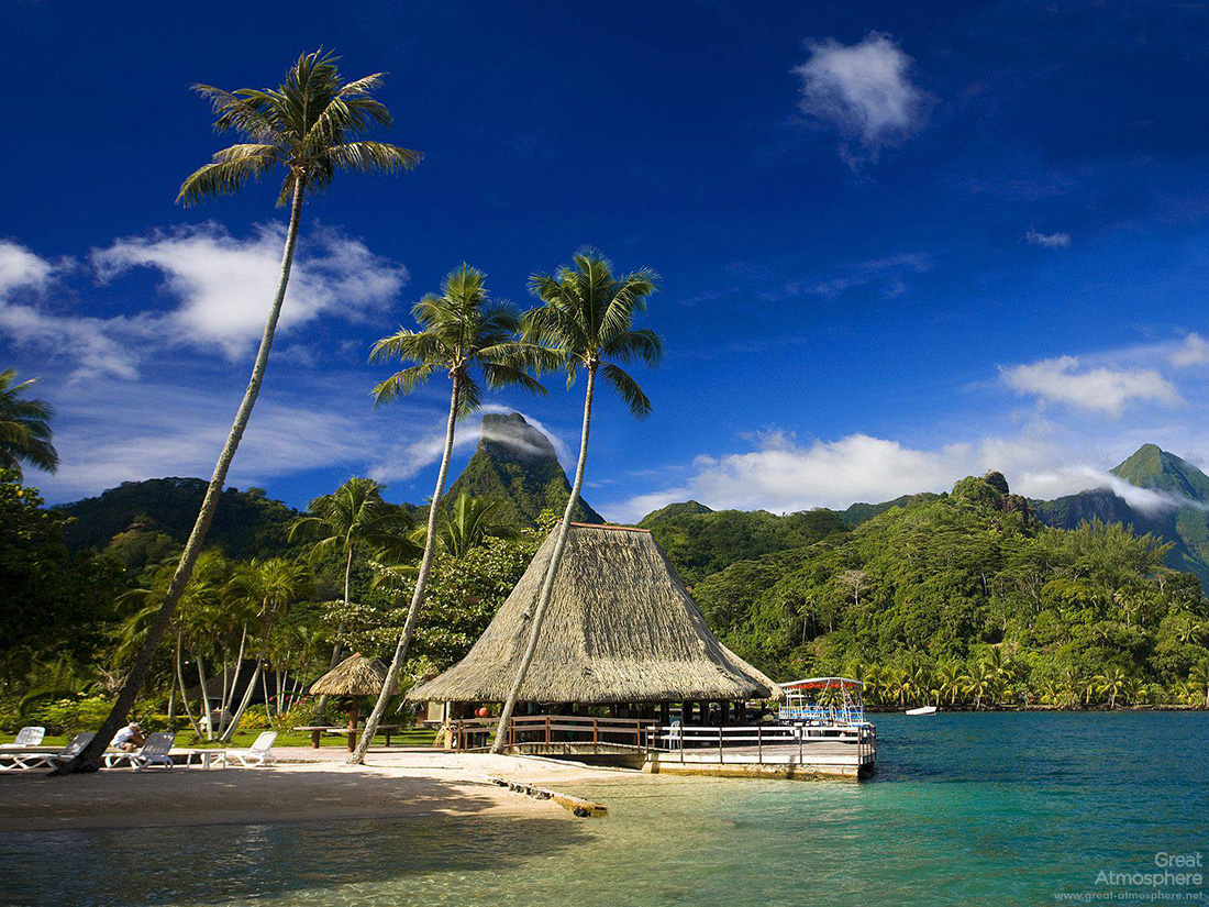 Tahiti-Island-pacific-sunny-beach-travel-photography-great-atmosphere-sea-ocean-landscapes-wallpaper