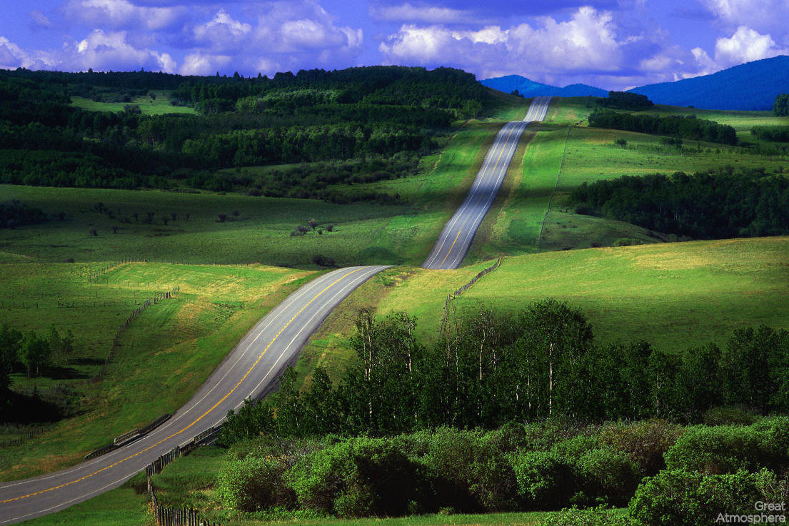 Best Wallpaper Horse Landscape - wavy-road-landscapes-nature-photography-green-beautiful-destination-great-atmosphere-wallpapers  Pictures_494645.jpg?w\u003d1105\u0026h\u003d737