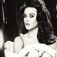 Katy Perry - Has Never Looked So Beautiful, Photoshoot 2013